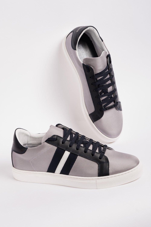 Antony Morato cipő Griff Webshop