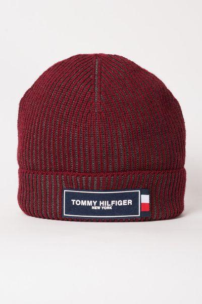 Tommy Hilfiger Webshop - Griff Webshop dbea2f3286