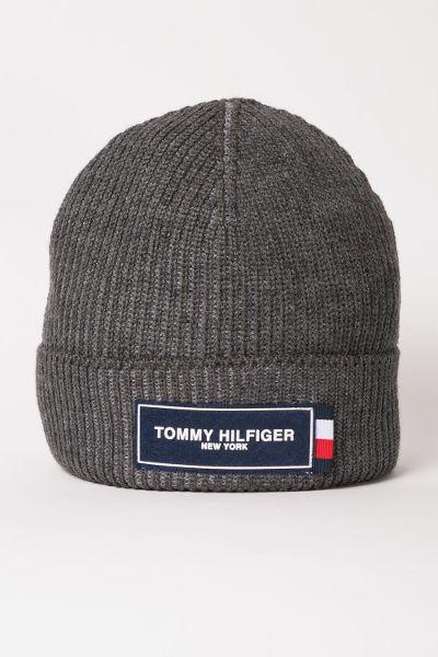 Tommy Hilfiger Webshop - Griff Webshop c76508464c