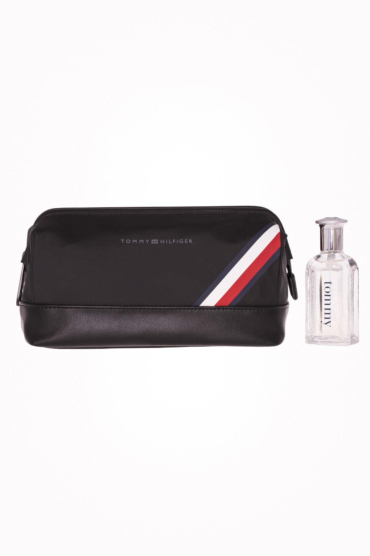 4985228c43 Tommy Hilfiger táska
