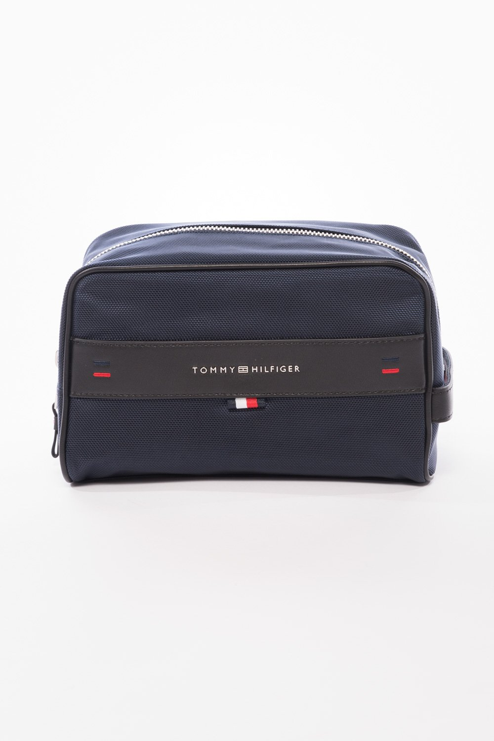 Tommy Hilfiger táska 8859395217
