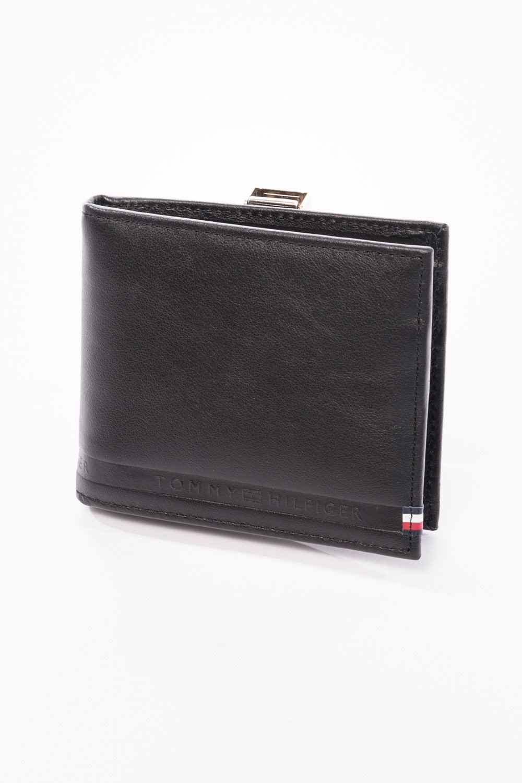 Tommy Hilfiger pénztárca c2db13fe7c