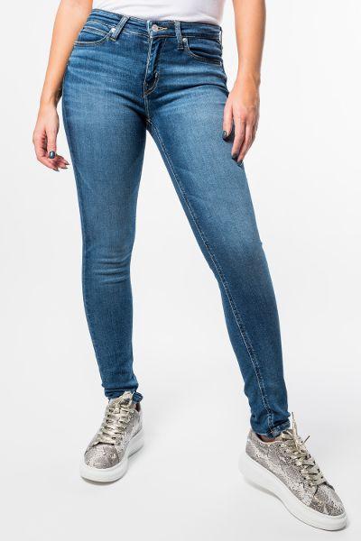 Női Calvin Klein Nadrágok webshop | ShopAlike.hu